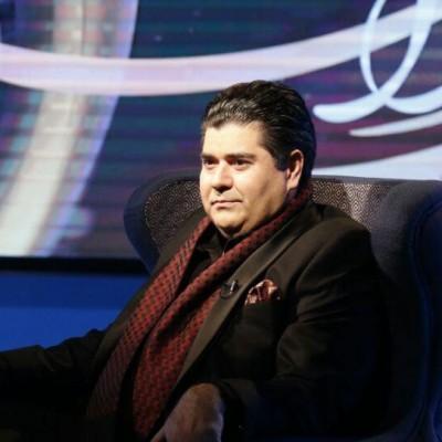 دانلود برنامه ای ایران رقابت آثار ملی میهنی در برنامه ای ایران