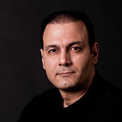دانلود علیرضا قربانی اجرای تیتراژ سریال ماه رمضانی پدر توسط علیرضا قربانی