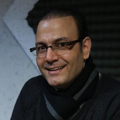 دانلود  علیرضا قربانی  اجرای جدید علیرضا قربانی در اردبیل