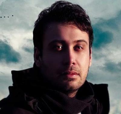 دانلود محسن چاوشی تکذیب دوباره خبر ممنوع الفعالیتی محسن چاوشی