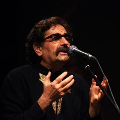 دانلود شهرام ناظری برگزاری کنسرت جدید شهرام ناظری در تهران