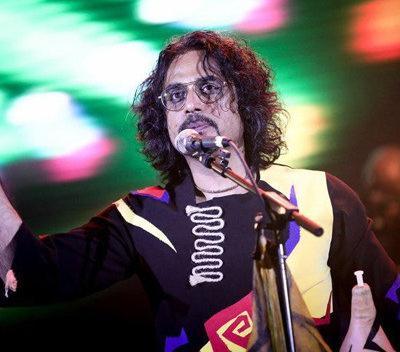 دانلود  محسن شریفیان  اجرای محسن شریفیان در دو فستیوال کانادا و هندوستان