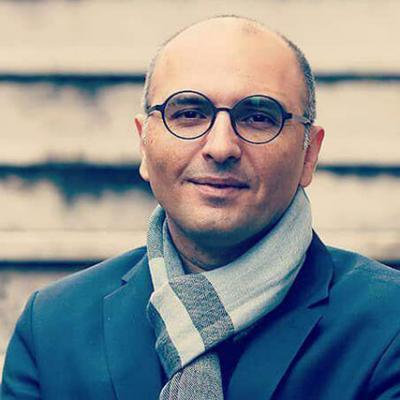 دانلود  حسین علیشاپور  انتقاد حسین علیشاپور خواننده آواز ایرانی از شورای شعر و ترانه