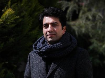 دانلود  محمد معتمدی  واکنش محمد معتمدی به شکایت خانواده معینی کرمانشاهی