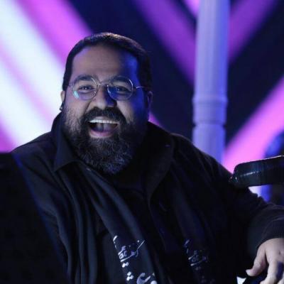 دانلود رضا صادقی برگزاری کنسرت جدید رضا صادقی در سالن میلاد