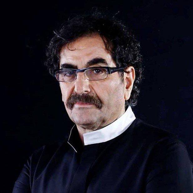 دانلود شهرام ناظری لغو کنسرت اصفهان شهرام ناظری به دلیل بیماری
