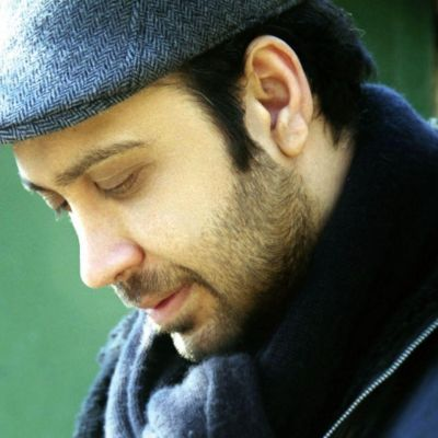 دانلود محسن چاوشی آلبوم جدید محسن چاوشی با عنوان قمارباز