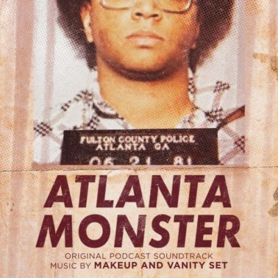 دانلود Makeup And Vanity Set Atlanta Monster