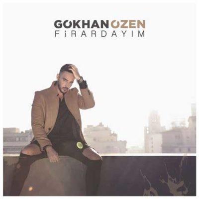 دانلود آهنگ Gokhan Ozen Firardayim