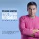 دانلود آهنگ محمد حسن پور عید شما مبارک