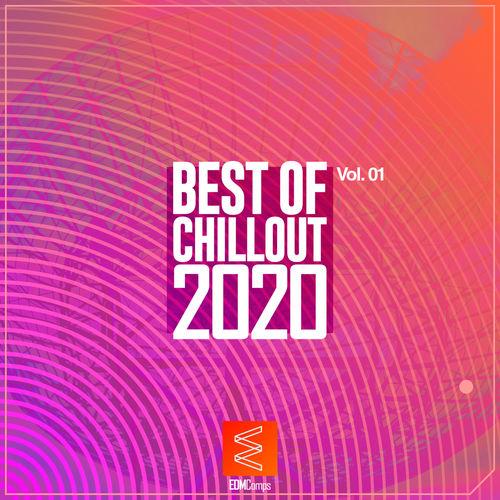 دانلود بهترین آهنگ های سبک چیل اوت در سال 2020 از EDM Comps