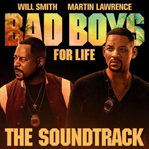 دانلود هنرمندان مختلف Bad Boys For Life