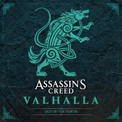 دانلود جسپر کید Assassins Creed Valhalla Out of the North