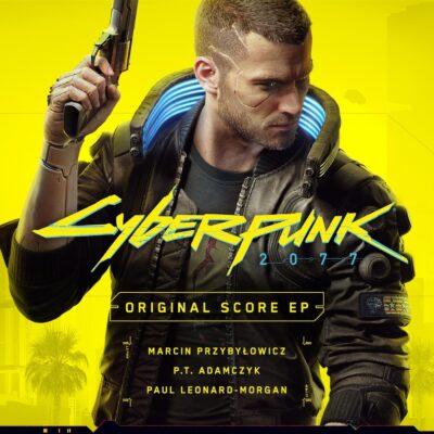 دانلود هنرمندان مختلف Cyberpunk 2077
