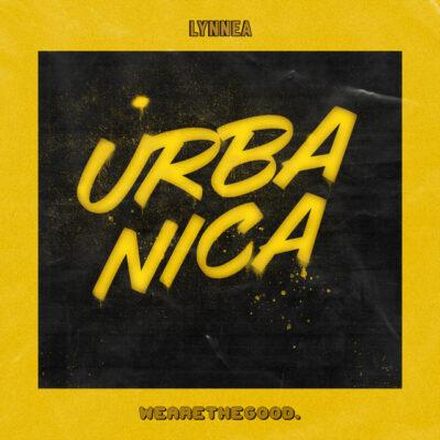 دانلود  آهنگ  WEARETHEGOOD  Shield - Instrumental Version feat Lynnea